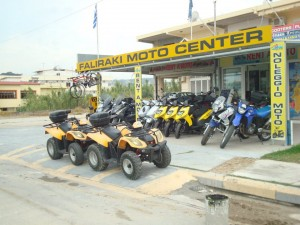 faliraki-moto-center-rhodes (13)