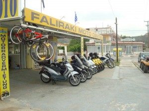 faliraki-moto-center-rhodes (7)
