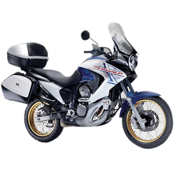 TRANSALP700icc ABS