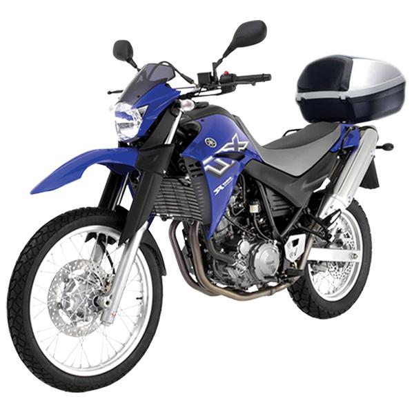 MOTO XT660icc